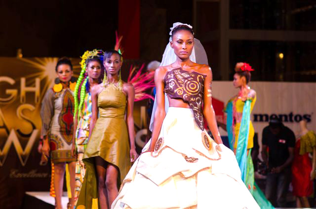 Bluecrest School Of Fashion Design Accra School Style