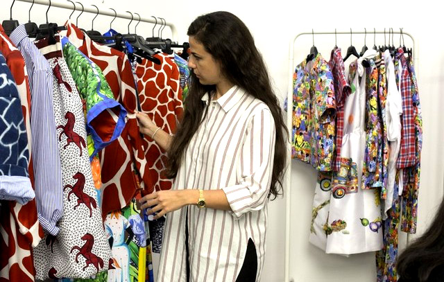 f2a27e7c654 Why International Fashion Buyers Are Saying No To African Fashion Weeks